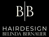 BB Hairdesign Belinda Bernauer Logo